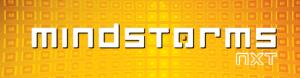 Lego_NXT_Logo