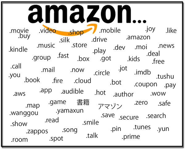 amazon_domain_register