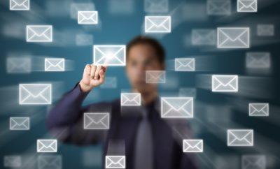 مراقبة عدد الرسائل في طابور البريد Mail Queue على السيرفر من خلال الناجيوس