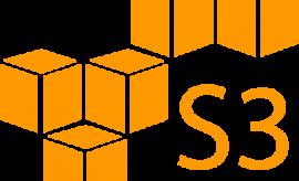 تركيب s3cmd على السيرفر لنقل الملفات من والى Amazon S3