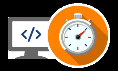 استخدام Cache-Control لتسريع تصفح الموقع. كيف ولماذا؟