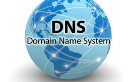 قائمة بمزودي خدمات استضافة اسماء خادمات النطاق DNS مجانا