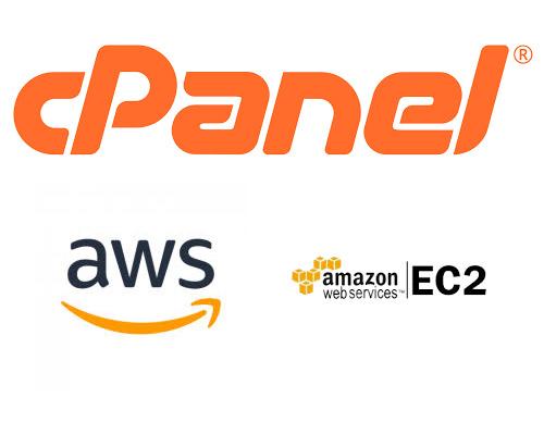 تركيب Cpanel على amazon ec2