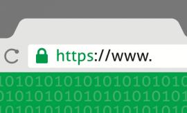 قائمة بافضل مزودي شهادة SSL مجانا لموقعك