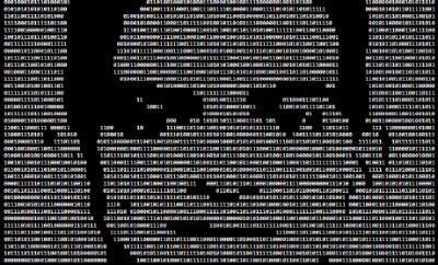 الامر whoami في نظام التشغيل لينكس