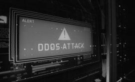 مقالات مجمعة حول هجوم DDoS Attack