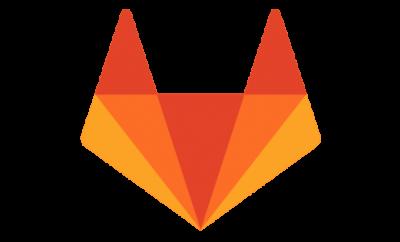 تركيب وإعداد GitLab DevOps platform مجانا على السيرفر.